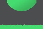 Northern Vineyard Services Logo